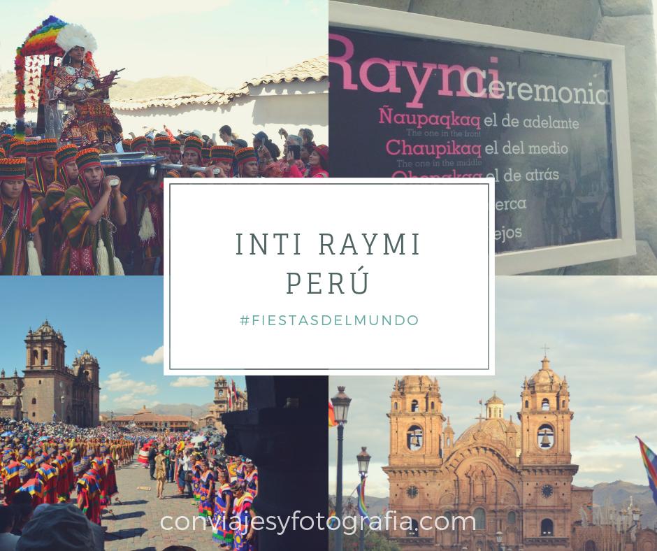 Viajar barato por Argentina